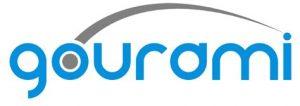gourami_logo